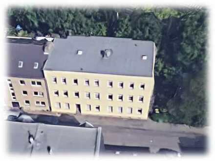REDUZIERTER PREIS!!!! 2 Mehrfamilienhäuser mit jeweils 3 Wohneinheiten in Oberhausen