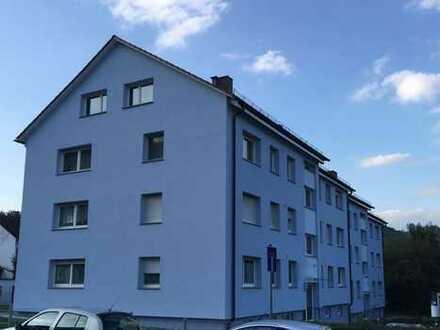 Schöne, gepflegte 3,5-Zimmer-Wohnung in Murrhardt zu verkaufen !