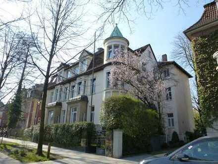Gründerzeithaus