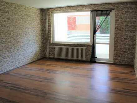 Für Preisbewusste Mieter 3-Zimmer Wohnung