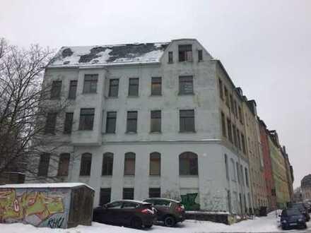 ++Top Lage im Stadtteil Reusa mit genialer Aussicht ++