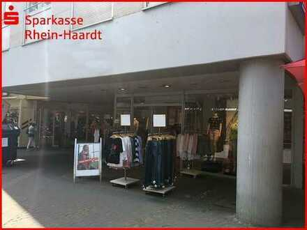 Frankenthaler Citylage. Direkt am Marktplatz gelegen!!!!