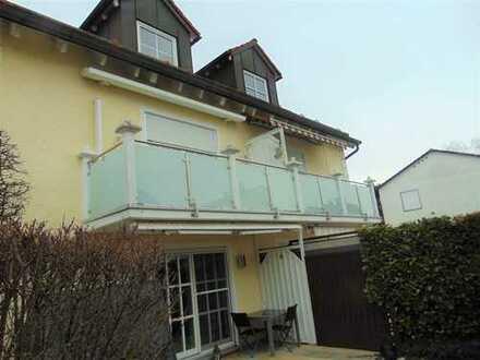 Attraktiv und ruhig wohnen in Ingolstadt - 2-Zimmer mit Fernblick