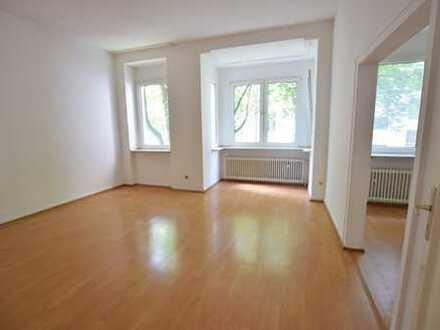 Schöne 3 Zimmer Wohnung in Köln Mülheim mit Balkon