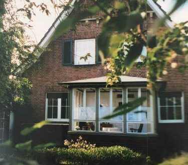 Schönes Haus mit sieben Zimmern in Bocholt, von Privat langfr. zu vermieten