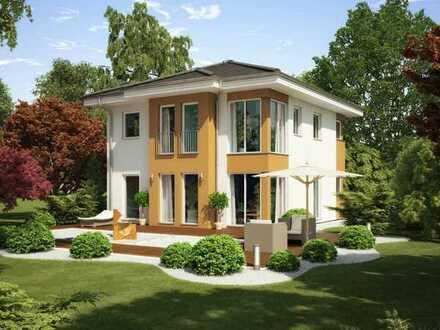 Ihr Traumhaus mit Keller in schöner Lage