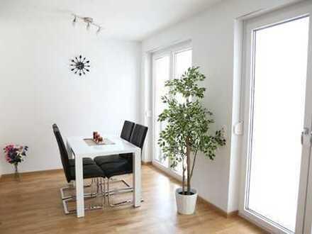 Bild_2 Zimmer-Wohnung in unmittelbarer City-Nähe!