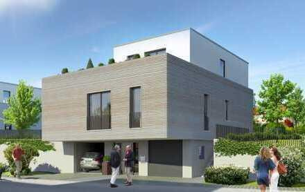Hochwertig ausgestattetes Einfamilienhaus zur Miete