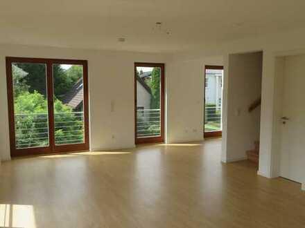 3,5-Zimmer Maisonette-Wohnung in exklusiver, ruhiger Wohnlage
