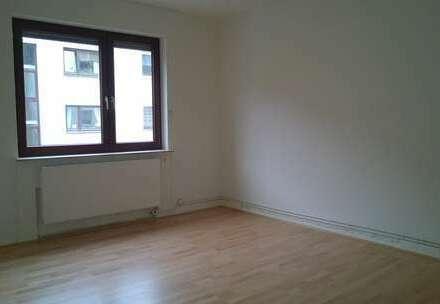 Schicke 2 Zimmer Wohnung im Dachgeschoss in Findorff
