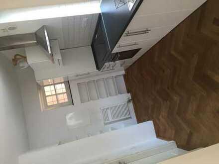 lichtdurchflutet 25qm-Zimmer in bester Lage Neuenheims