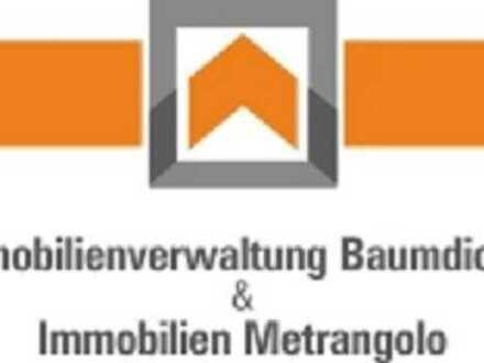 ***Schöne modernisierte 3 Zi.-Wohnung in Lev.-Rheindorf-Süd***