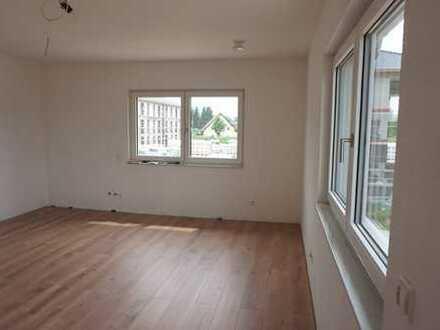 Bild_Komfortable Vier-Zimmer-Wohnung in Barnim (Kreis), Bernau bei Berlin