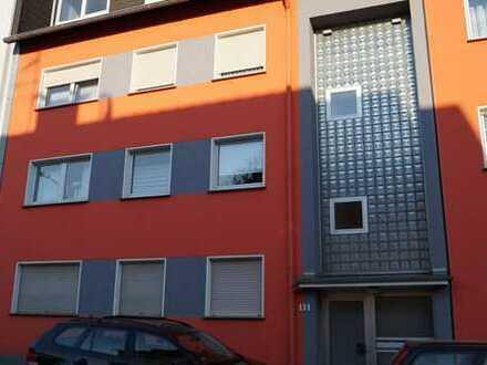 Moderne und gepflegte Eigentumswohnung mit Garage in Bochum