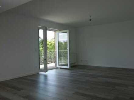 Sehr schöne moderne und hochwertige 3 - Zimmer Wohnung in 50389 Wesseling-Berzdorf