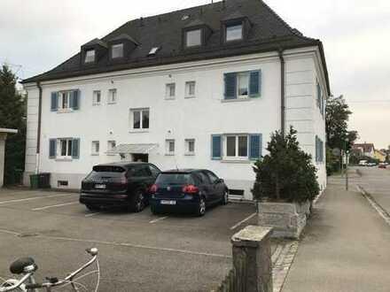 420.000 €, 204 m², 6 Zimmer