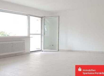 Moderne 3-Zimmer-ETW mit großzügigem Balkon in Altlußheim