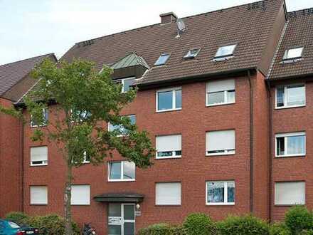Attraktive Mietwohnungen der Unnaer Kreis-Bau- und Siedlungsgesellschaft