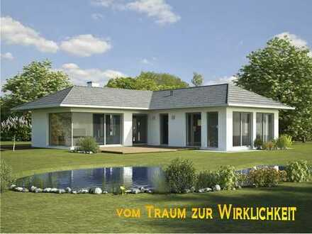 Traum- Grundstücke zum Wohnen oder Ferien an der Ostsee in Klausdorf