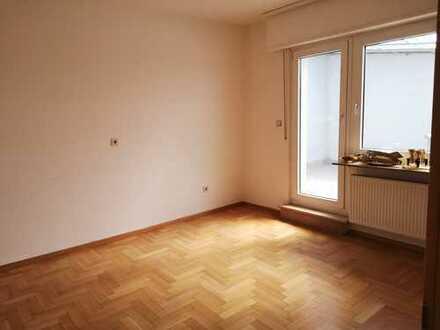 3-ZKB Wohnung zur Miete in Dielheim 85m²
