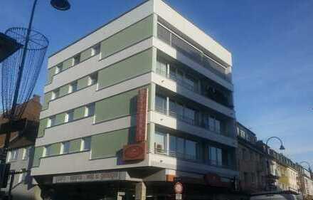 Rodenkirchen, Ruhige 3 Zimmer WE MaternusStraße / -Platz