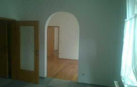 2-Zimmer-Wohnung in Bad Kissingen