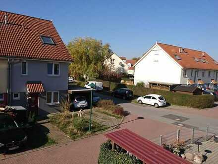 Schönes Haus mit fünf Zimmern in Oberhavel (Kreis), Oberkrämer