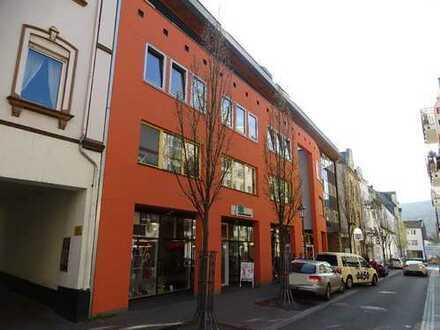 TOP Zentrumslage - Schicke Praxisräume  Schicke Praxis - oder Büroeinheit in TOP Zentrumslage!