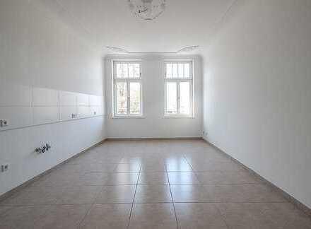 * Energieklasse A+ * Fußbodenheizung * Balkon * Gäste WC * Super Anbinung * 5 Zimmer * Wohnung *