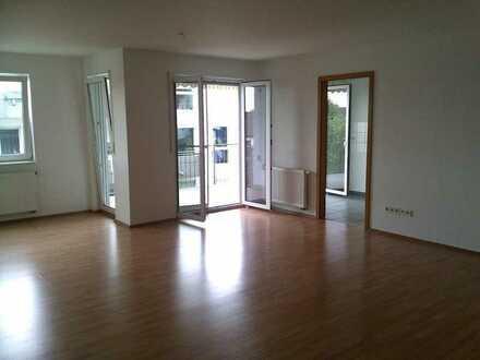 Provisionsfrei: Große und schicke 3 ZW mit 2 Balkonen in Bensheim