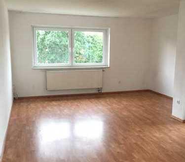 Gemütliche 3-Zimmer Wohnung in der Weststadt mit Balkon