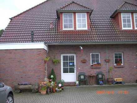 Bild_Schönes, geräumiges Haus mit vier Zimmern in Oberhavel (Kreis), Oranienburg