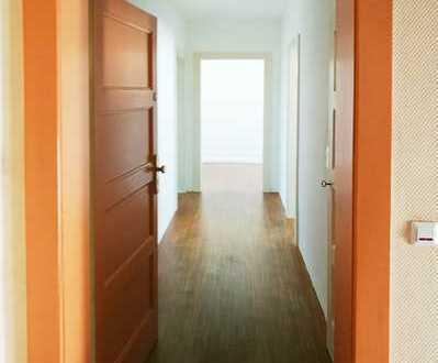Renovierte 2-Zimmer-Wohnung mit EBK in Dresden
