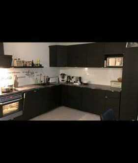 800 €, 100 m², 3 Zimmer