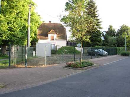 Grundstück im Kreis Mainz-Bingen