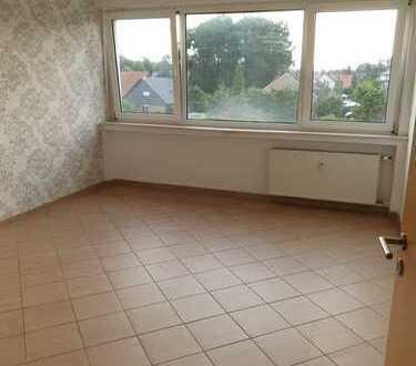 Fantastisch geschnittene 3-Zimmer Wohnung in guter Wohnlage