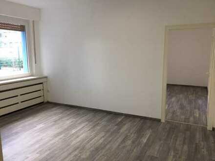 95 qm Büro 3 Zimmer zentral gelegen barrierefrei provisionsfrei