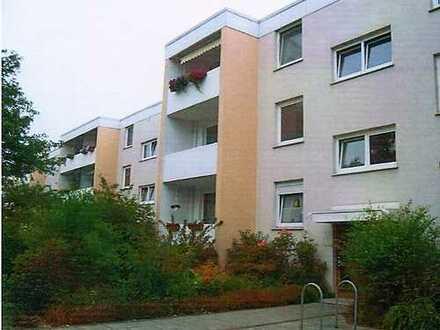 Schöne Erdgeschosswohnung in Ellenerbrok-Schevemoor