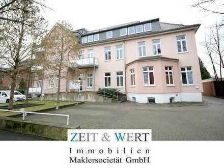 Euskirchen Zentrumsnah ! Lichtdurchflutete, moderne Büro-/Praxiseinheit in guter Lage! (RO 3747)