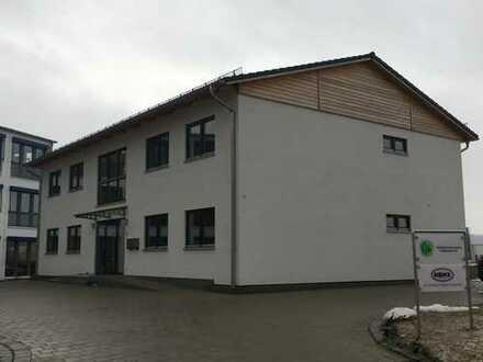 Büroräume im Gewerbegebiet am Kuglhof in Pfaffenhofen a.d. Ilm
