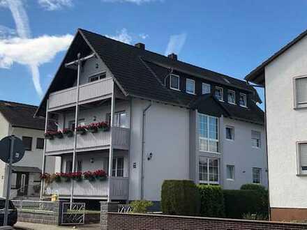 Top gepflegtes 3 Familienhaus in Rüsselsheim-Bauschheim