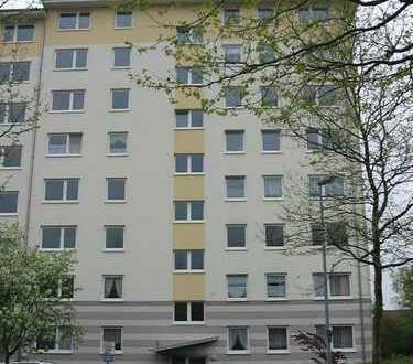 TOp sanierte 1,5 Zimmer-Wohnung