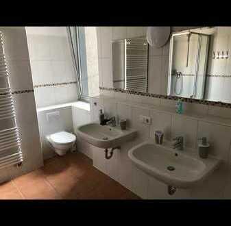 Moderne WG-Zimmer in Homburg voll ausgestattet! Wirklich alle Nebenkosten inklusive! Alle Zimmer mit