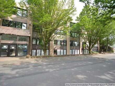 Bremen Habenhausen - gepflegte Büroräume am Werder Karree