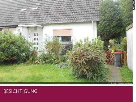 Doppelhaushälfte auf Erbpachtgrundstück - optional Grundstückserwerb möglich!