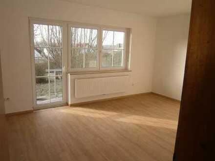 Sanierte ETW in guter Wohnlage, auch als Renditeobjekt ideal!