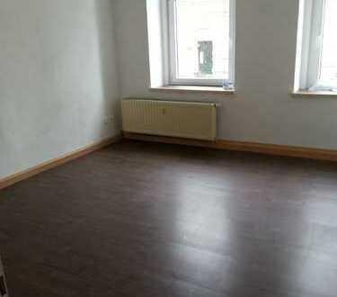 Vermietete 1-Zimmerwohnung im sanierten und gepflegten Altbau!