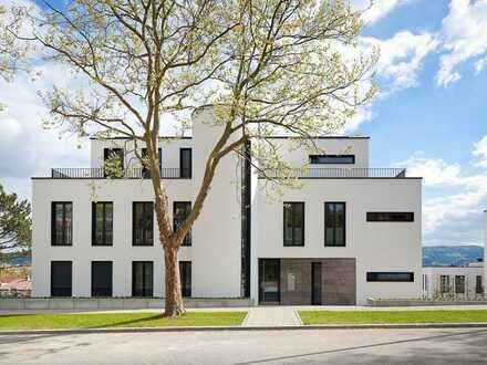 ++ Penthouse in bester Lage ++ Neubau 2013 ++ ARLINGER PREMIUM