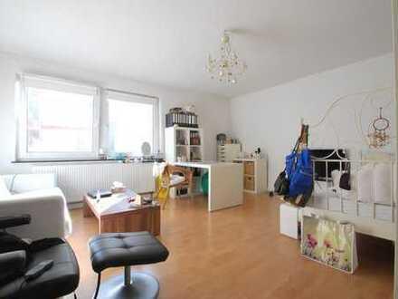 *Stadtwohnung in Top-Lage* Gepflegte 2-Zimmer-Wohnung am Marienplatz!