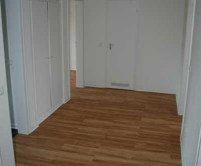 3 Zimmer Wohnung in ruhiger Wohnlage mit hohem Freizeitwert